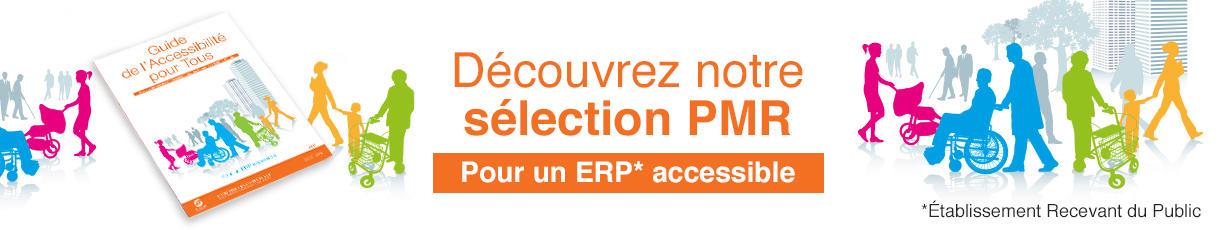 Sélection PMR