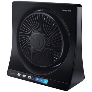 Ventilateur de table Quiet Set®