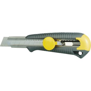 Cutter MP - Largeur 18 mm