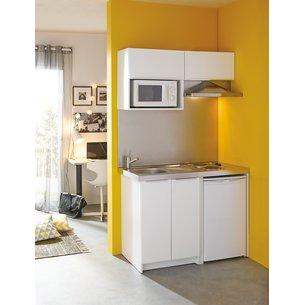 Cuisinette moderna - Cuisinette moderna ...