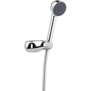 Ensemble de douche Golfy - Support orientable