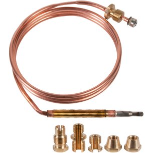 Thermocouple universel-1