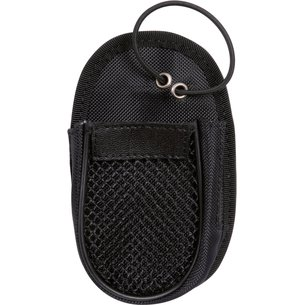 Housse nylon pour talkie-walkie Talkabout TLKR T
