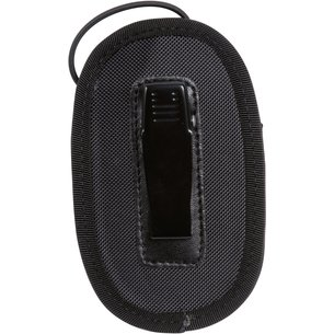 Housse nylon pour talkie-walkie Talkabout TLKR T-2