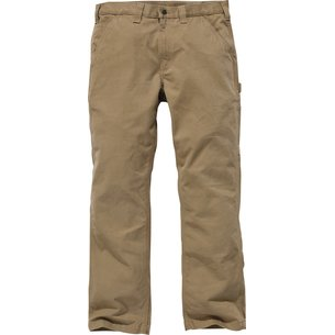 Pantalon B324 WASHED TWILL DUNGAREE