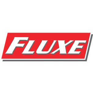 Fluxe