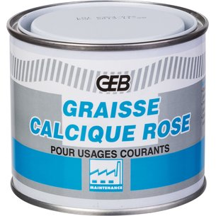 Graisse calcique rose-2