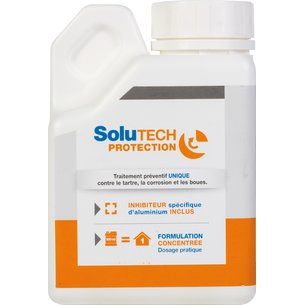 Solutech protection-2
