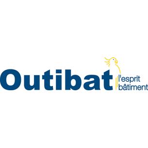 Outibat