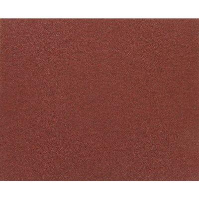 Papier Infinity anti-encrassement SCID - Grain 180 - Vendu par 1