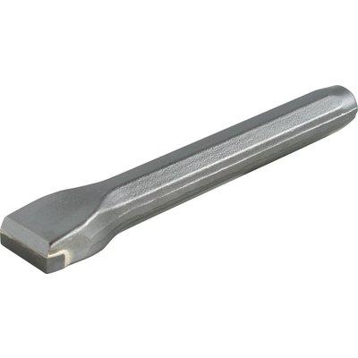 Chasse à pierre Outibat - Dimensions 45 x 12 mm