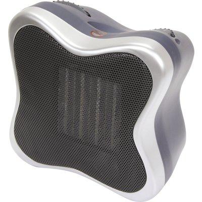 Radiateur design soufflant céramique PVM - 1500 W