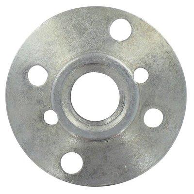 Ecrou de serrage SCID - Dimensions Filetage 14 mm - Vendu par 1