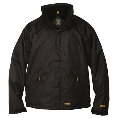 Veste imperméable Site Jacket