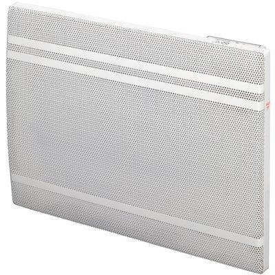 Panneau rayonnant LCD PVM - 1500 W