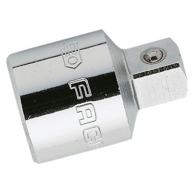 """Douille réducteur 1/2"""" à 3/8"""" Facom - Gamme Standard 1/2"""" - S.230 - Carré F"""