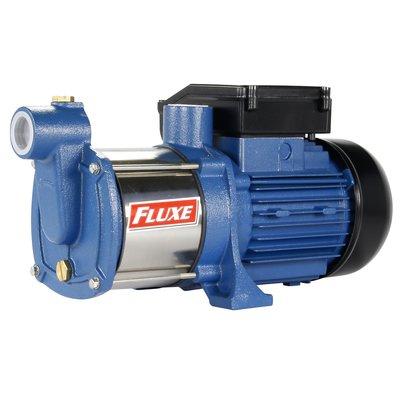 Pompe MC200 Fluxe - Multicellulaire - 7,2 m³/h - 5,2 bar