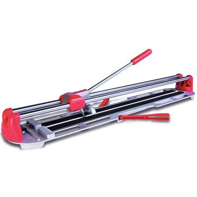 Machine à couper les carreaux Star Rubi - Boîte carton - Longueur de coupe