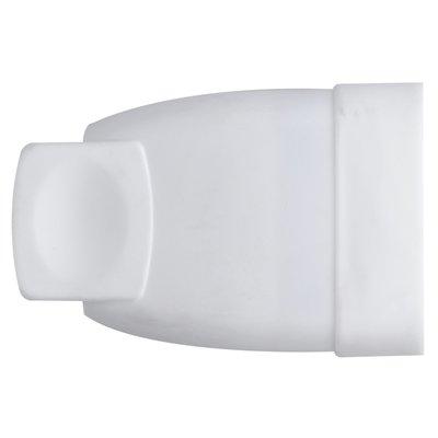 Fiche plastique 2P-6 A