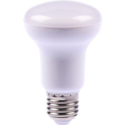Ampoule LED réflecteur R63 E27 Dhome - 345 Lumens - 6,5 W