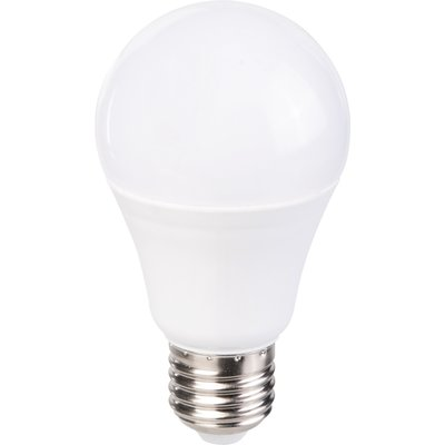 Ampoule LED standard dimmable E27 Dhome - 806 Lumens - 9.8 W