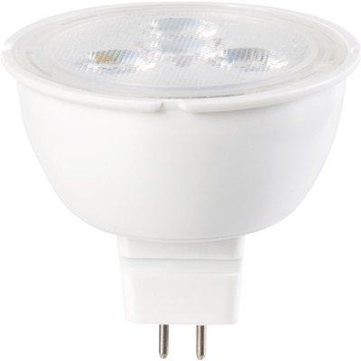 Ampoule LED réflecteur GU5,3 Dhome - 250 Lumens - 3,1 W