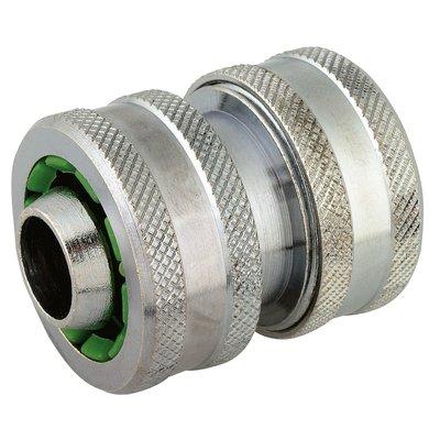 Connecteur de tuyau