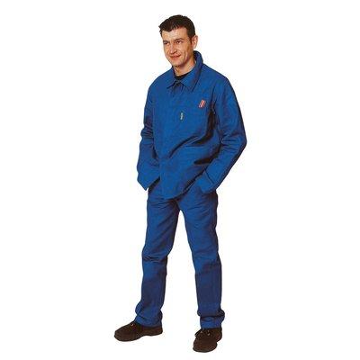 Pantalon de travail Outibat - Taille 48