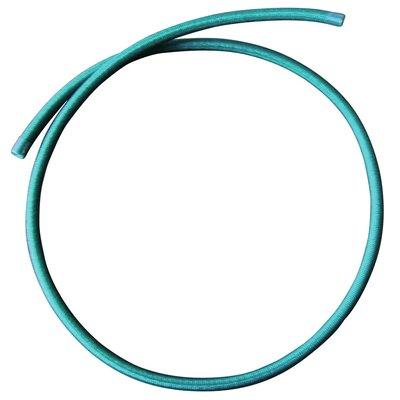 Cable élastique pour bâche Joubert - Longueur 100 m - Diamètre 8 mm