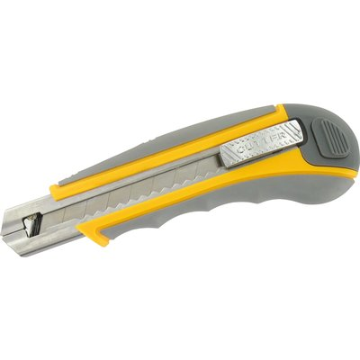 Cutter professionnel - Avec recharge automatique