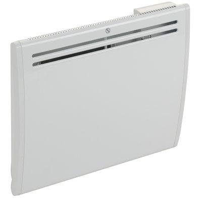 Panneau rayonnant 9 modes LCD Varma - 1500 W