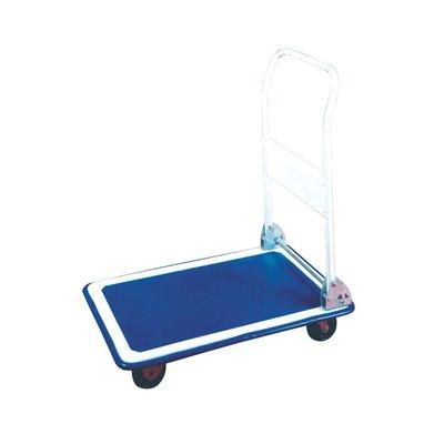 Chariot de manutention - Charge utile 150 kg