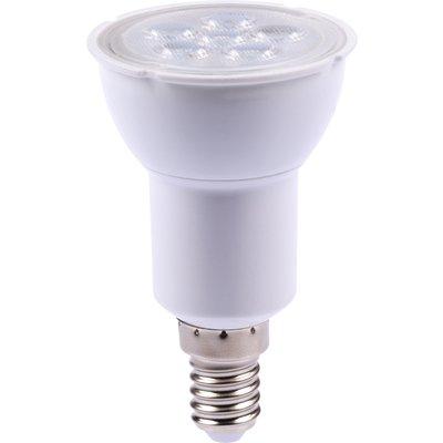 Ampoule LED réflecteur dimmable R50 E14 Dhome - 270 Lumens - 4,4 W