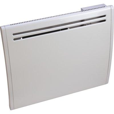 Radiateur électrique - À inertie sèche