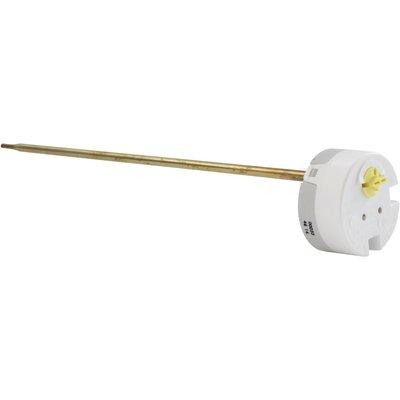 Thermostat pour chauffe-eau à sonde rigide TUS / TSE