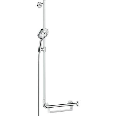 Colonne de douche Raindance Select S 120 / Unica'Comfort