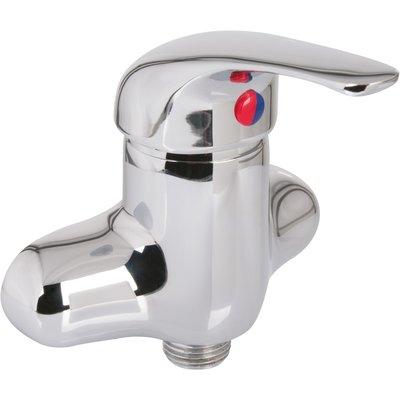 Mitigeur douche - Entraxes spéciaux de 60 à 135 mm