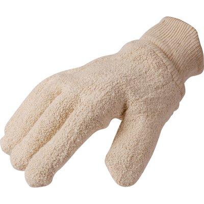 Gant anti-chaleur - La paire - Eurotechnique - 10