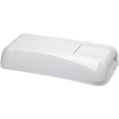 Couvercle pour réservoir WC AP 128 - Simple débit
