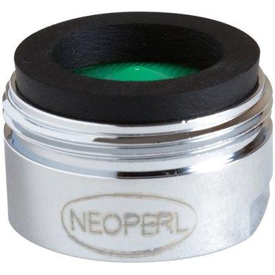 Économiseur d'eau - M 24 x 100 - Cascade standard - Vendu par 10 - Neoperl
