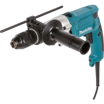 Perceuse hp2051FHJ - Makita