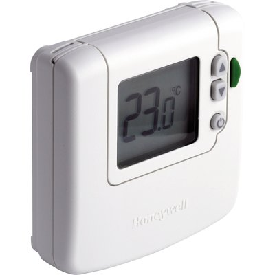Thermostat d'ambiance DT90