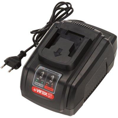 Presse à sertir électrique Viper M21+