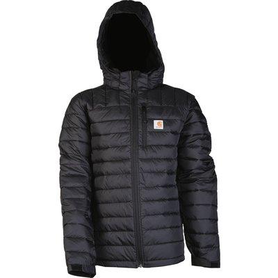 Blouson Northman Jacket - Carhartt - L