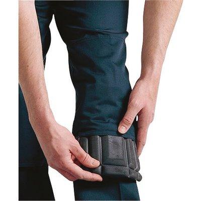 Genouillère pantalon multipoches (la paire) - Redhawk - Dickies