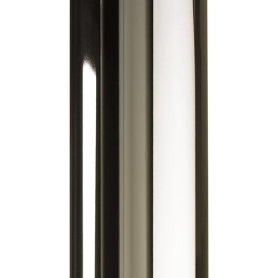 Kit de 4 pieds de table - Hettich - Blanc