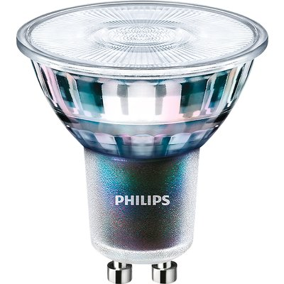 Ampoule Master LED spot Performance GU10