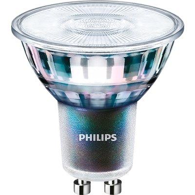 Ampoule à LED Master LEDspot Performance - Culot GU10