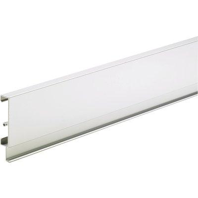 Paroi arriére pour tiroir de base hauteur 70 mm