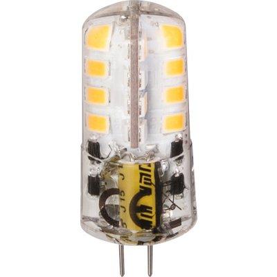 Pack de lampes LED G4 - Nityam